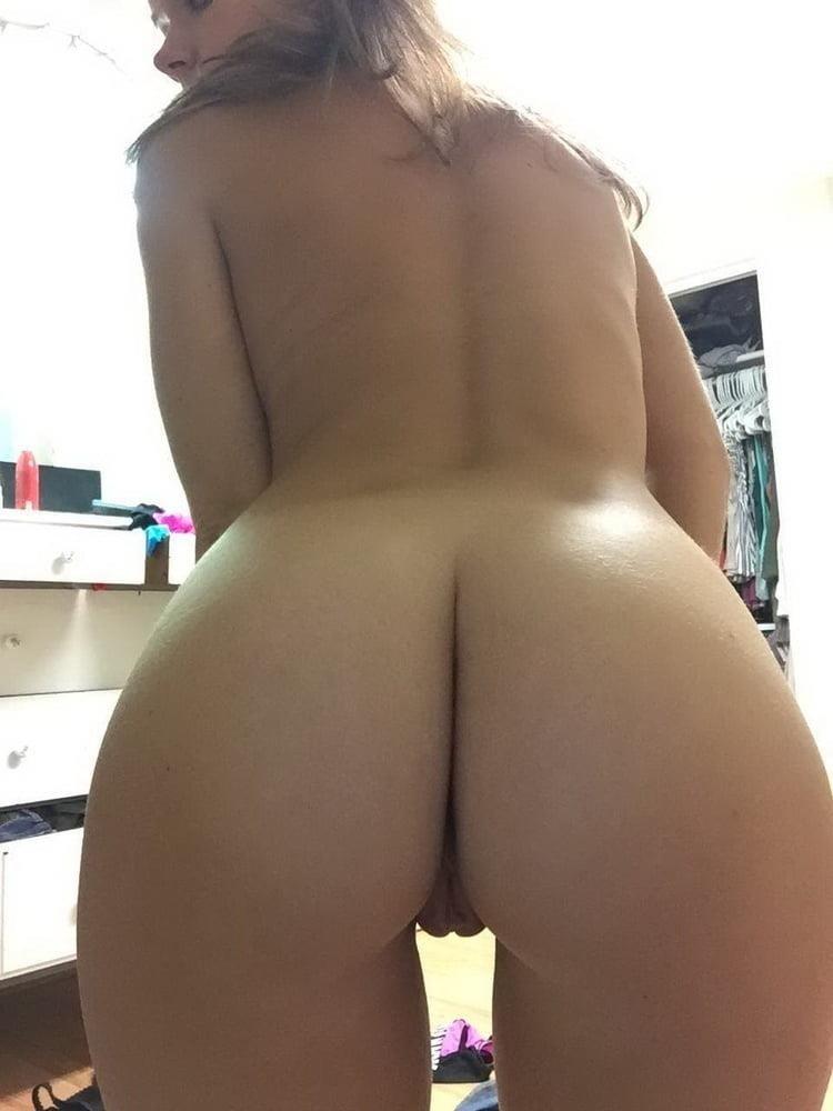 Penis sucking photo-3751