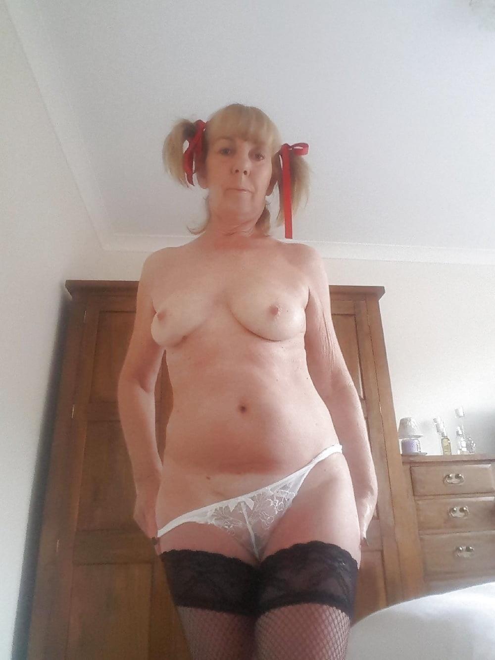 School boys aunty sex-9300