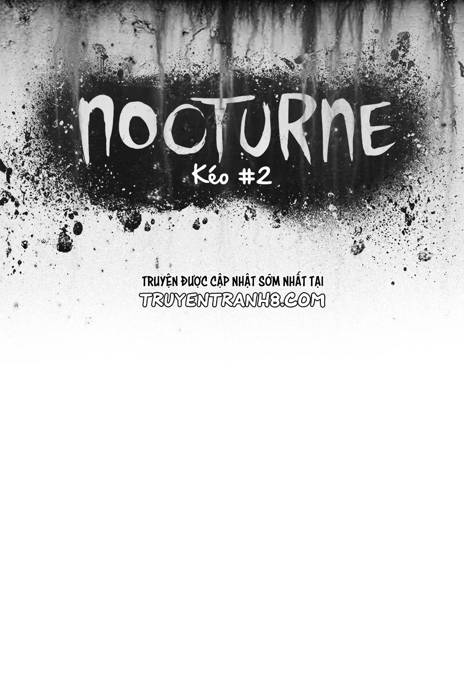Nocturne Chap 29 . Next Chap Chap 30