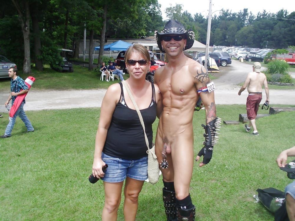Bobbi brown nude nude palette-8550