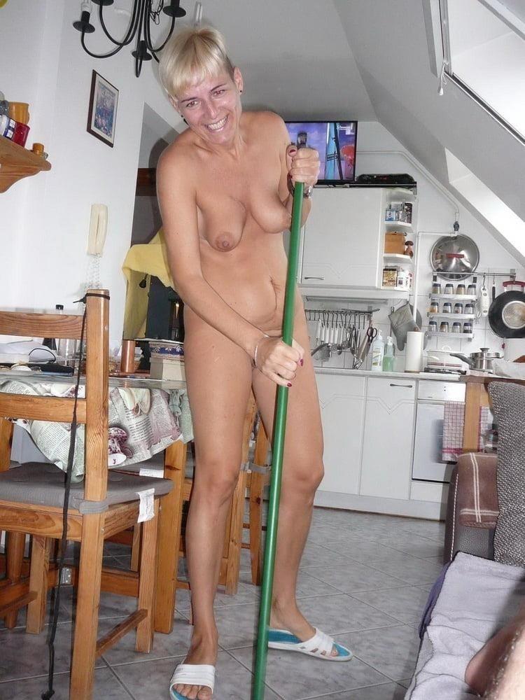 Naked public blowjob-1654