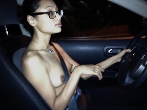 Teen public naked-2138