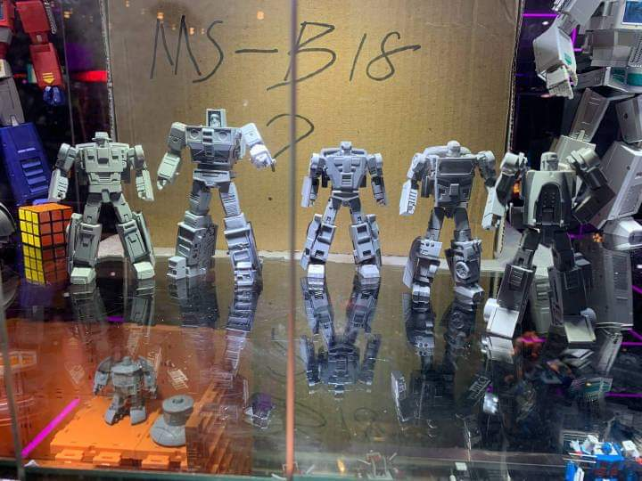 [Magic Square Toys―MS-Toys] Produit Tiers - TF G1 au format Legends - Page 6 JuPFCD7c_o