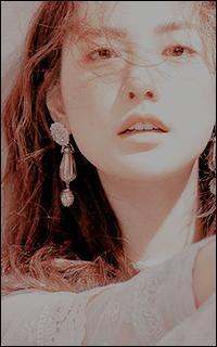 Park Yoon Hae