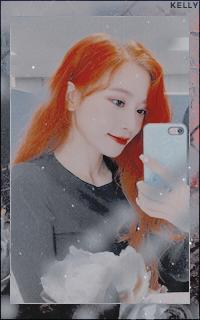 Kim Sori (CocoSori) Ghmc63Vl_o
