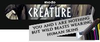 modo (créature)