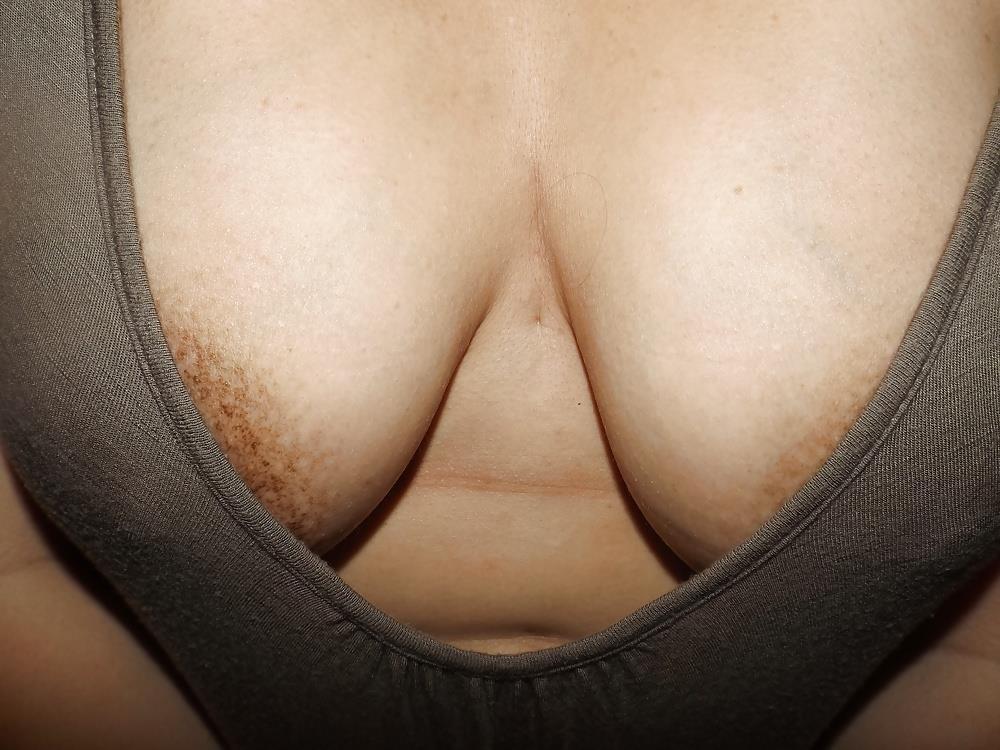 Xnxx boobs anal-3368