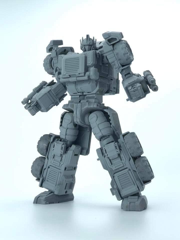 [FansHobby] Produit Tiers - Master Builder MB-15, MB-xx et MB-xx - aka Armada Optimus Prime, Jetfire et Overload 8N3yAxMO_o