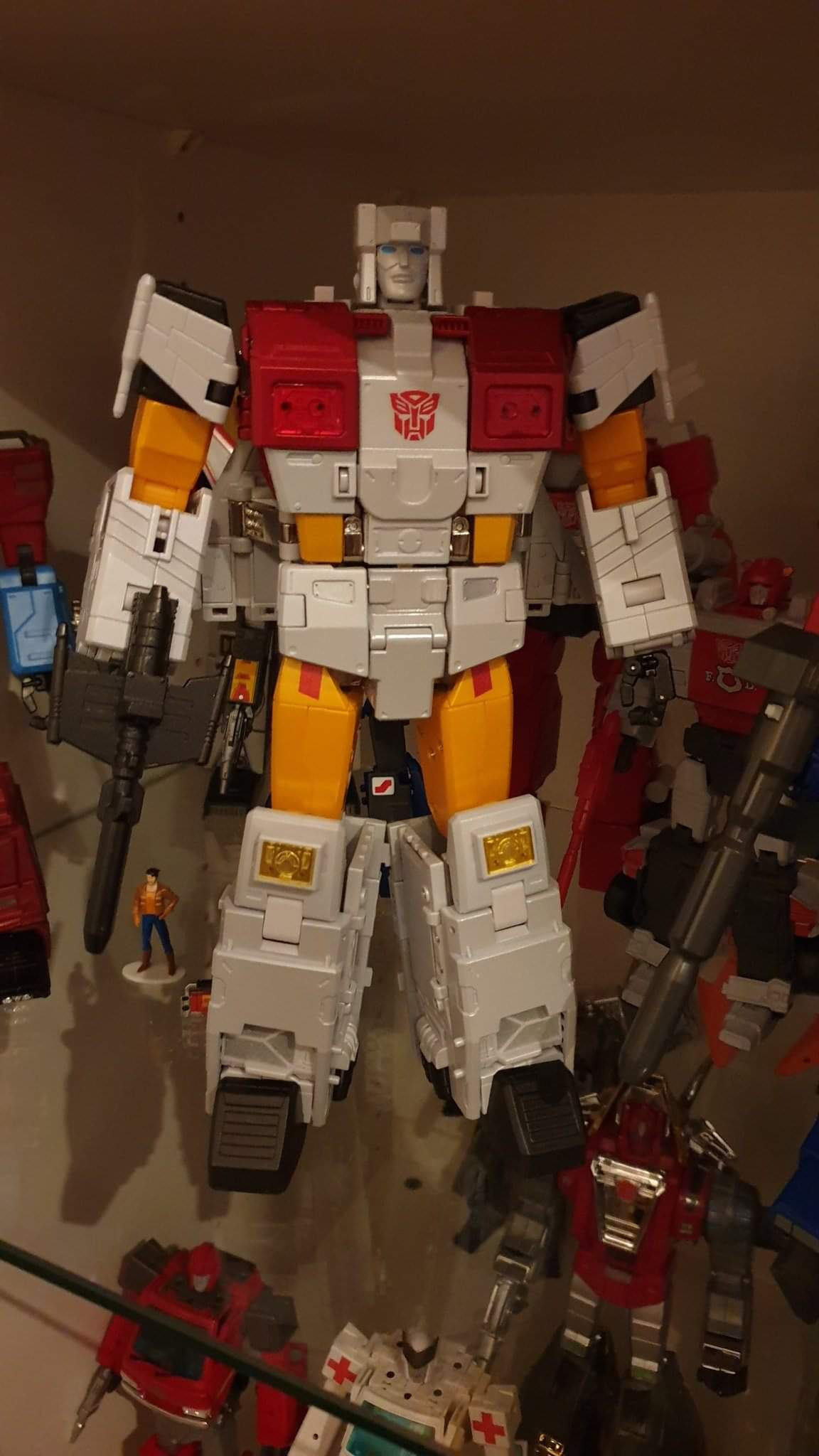 [Fanstoys] Produit Tiers - Jouet FT-30 Ethereaon (FT-30A à FT-30E) - aka Superion - Page 2 IH9SIF4H_o