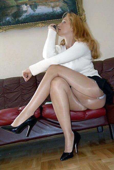 Free adult soft porn-7666