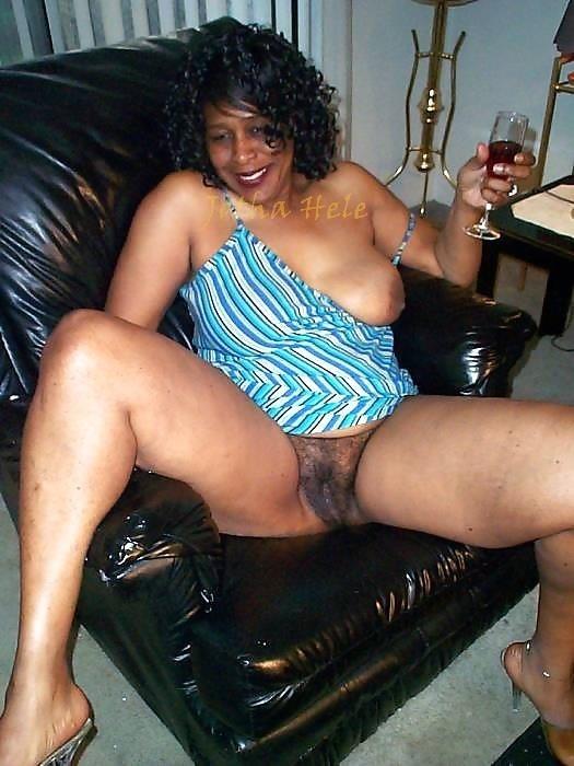 Big black hairy dick pics-6151