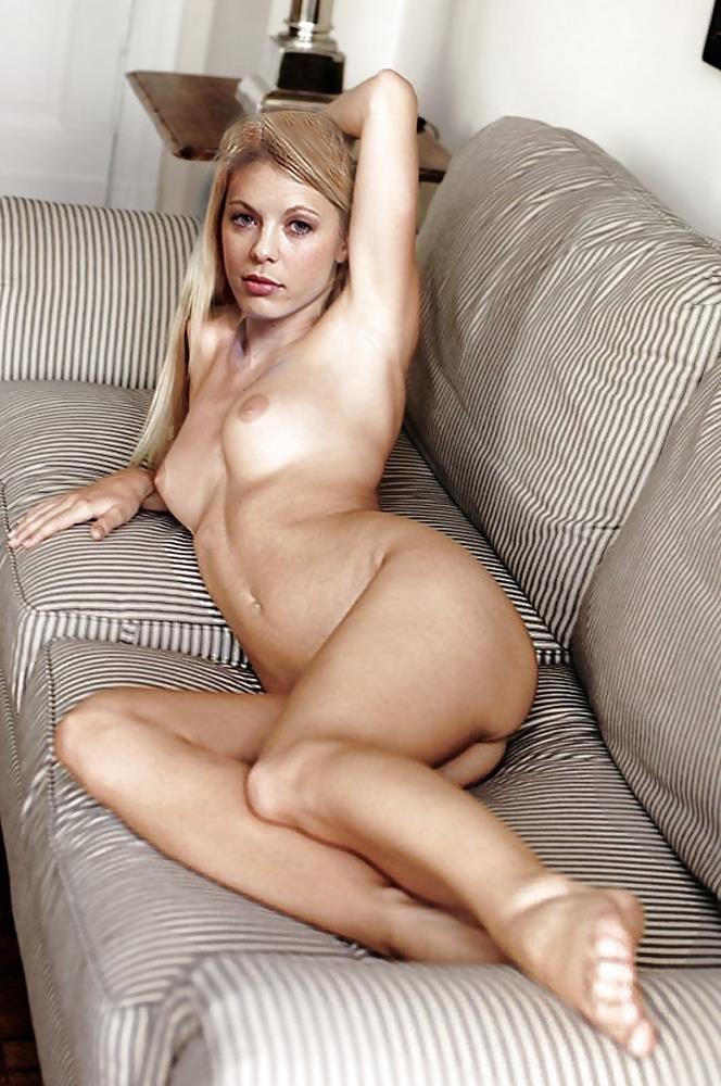 Mature blonde porn pictures-6502