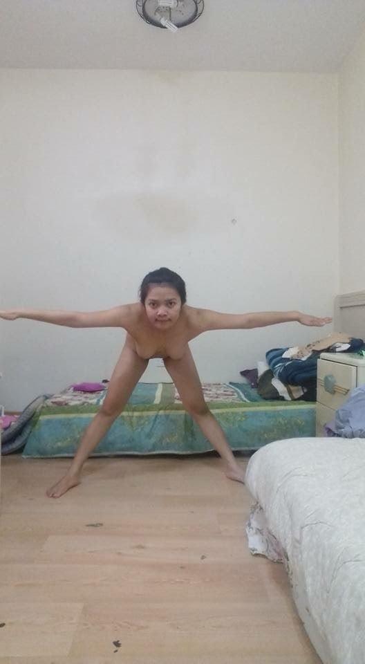 Filipina teen anal porn-3652