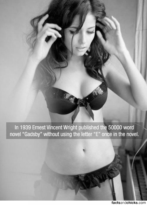WOMEN WITH FACTS RKRuc7q6_o