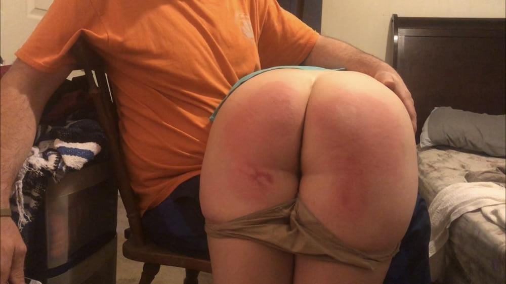 Adult spanking for pleasure-9615