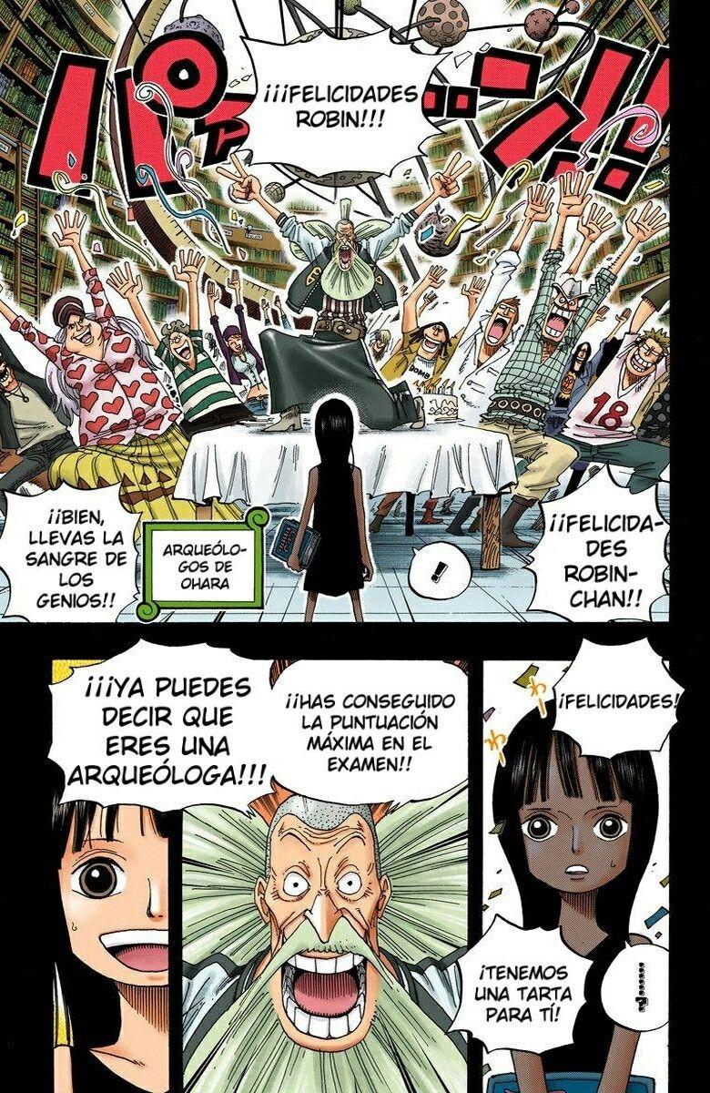 One Piece Manga 391-398 [Full Color] MDBw9wv1_o