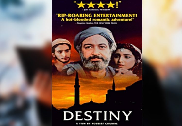 [فيلم][تورنت][تحميل][المصير][1997][1080p][HDTV] 1 arabp2p.com