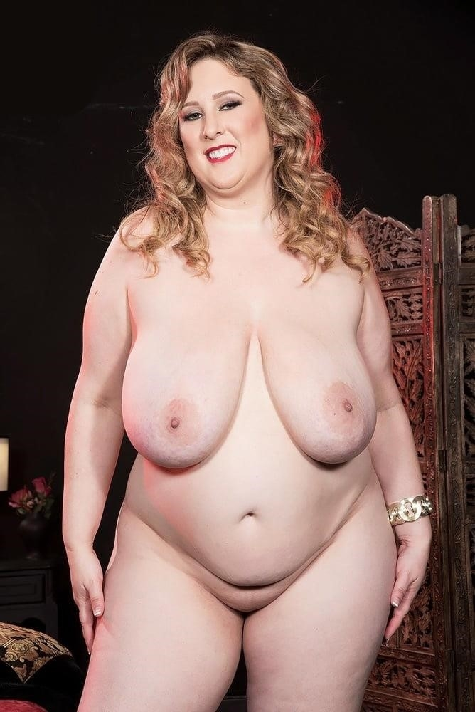 Sexy big boobs games-3028