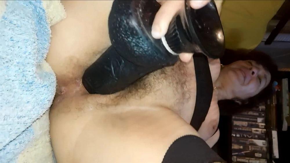 Public orgasm secret-3436