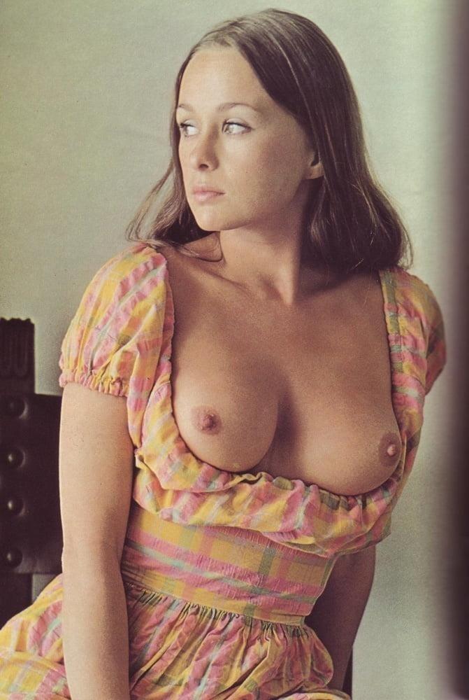 Hot sexy milf pics-7959