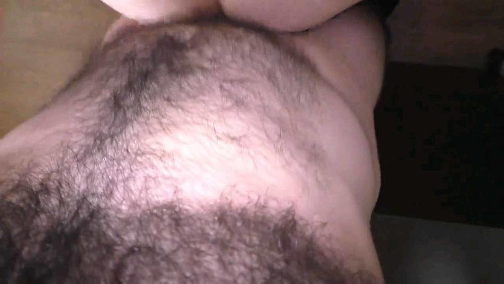 Pornhub public webcam-2281