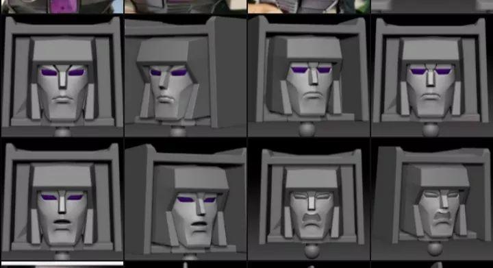 [X-Transbots] Produit Tiers - Jouets Berserkars forme Monolith (MX-XIII à MX-VII) - aka Stunticons forme Menasor/Menaseur - Page 7 JMJRw4T9_o