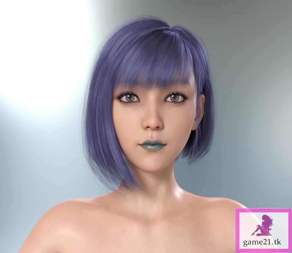 Public agent online sex-8415