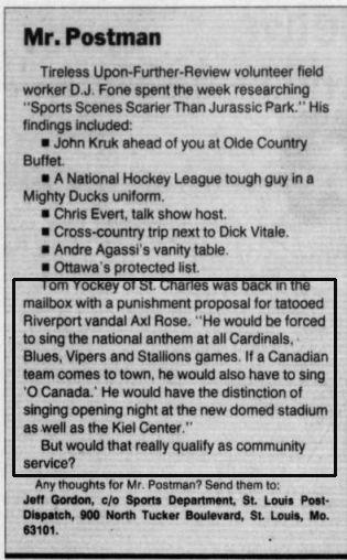 1991.07.02 - Riverport Amphitheatre, St. Louis, USA L0Tfsjb8_o