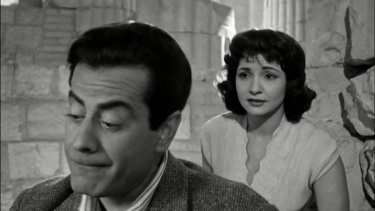 [فيلم][تورنت][تحميل][أنت حبيبي][1957][720p][Web-DL] 3 arabp2p.com