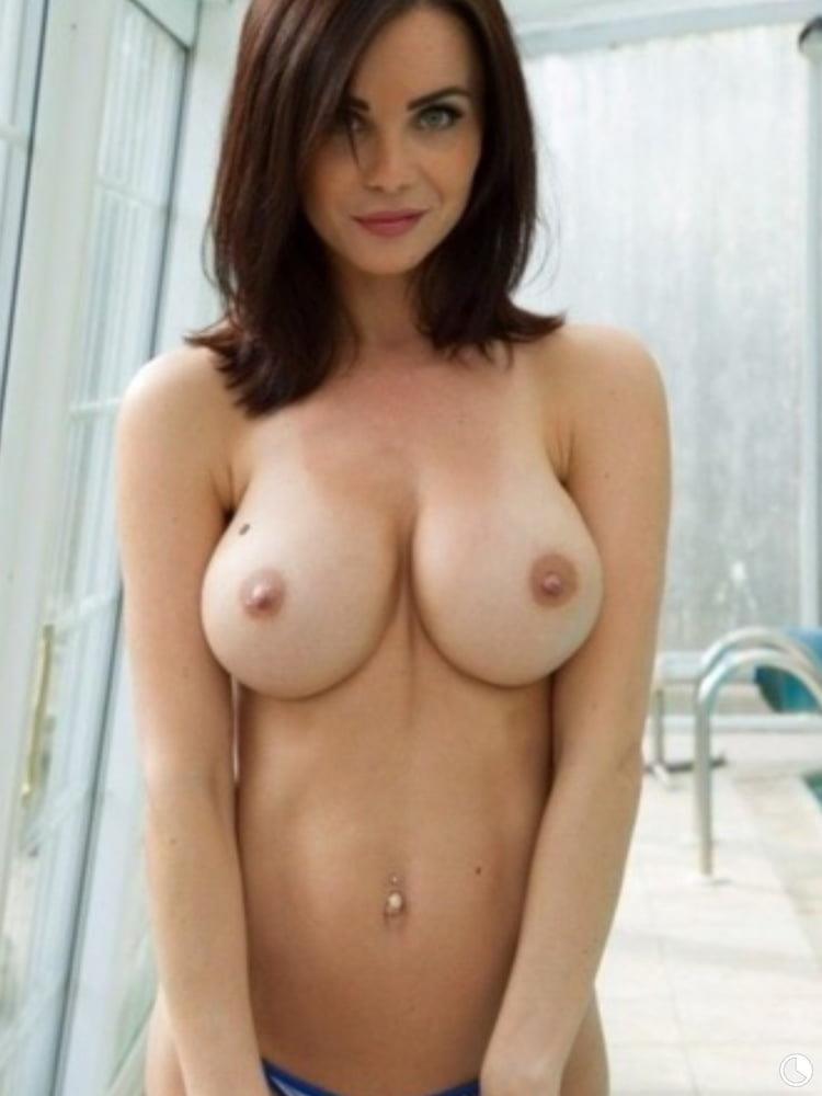 Sexy nude women big tits-9097