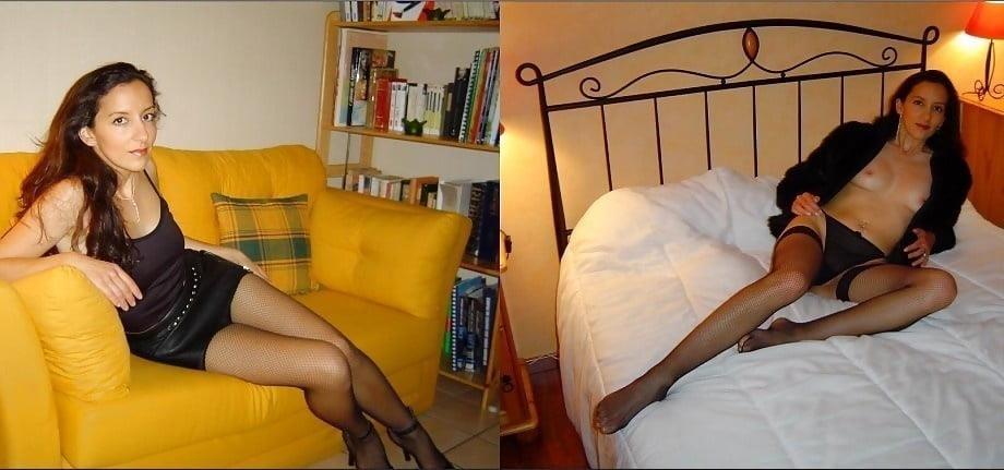 Sexy amatuer wife pics-7659