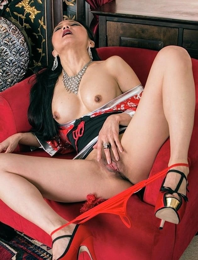 Hot porn gonzo-5202