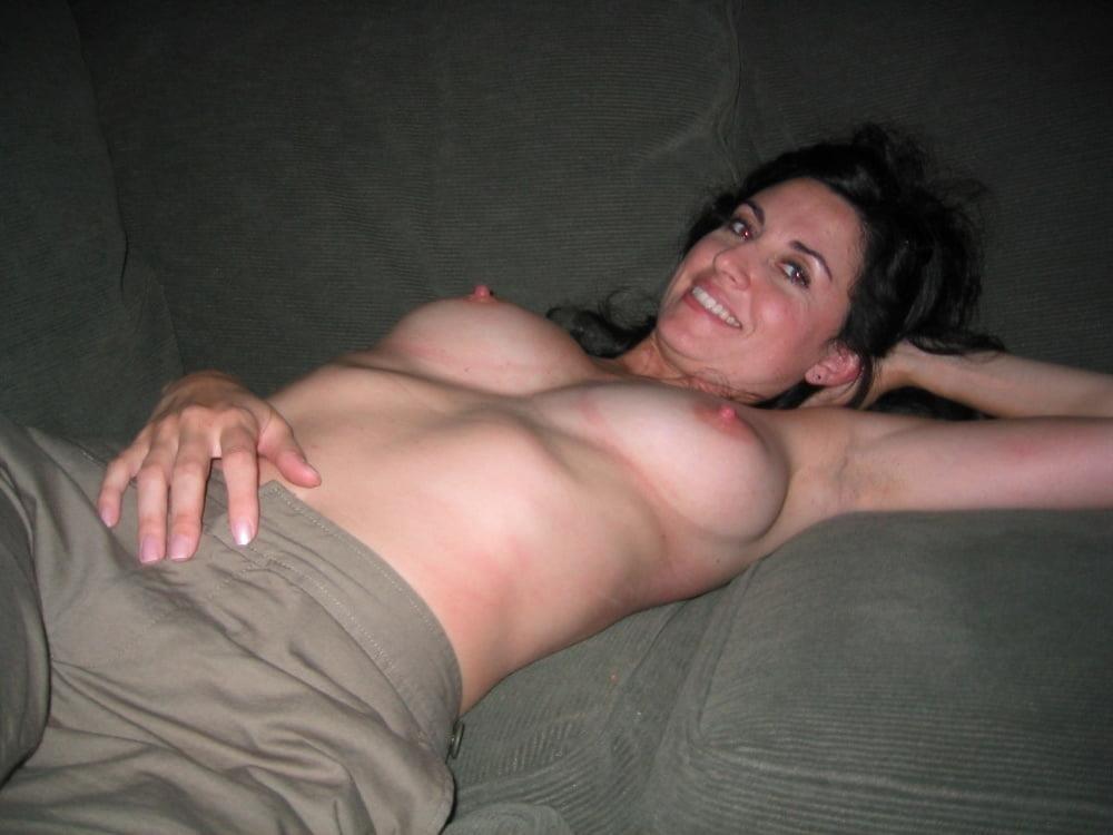 Hot sexy milf pics-6659