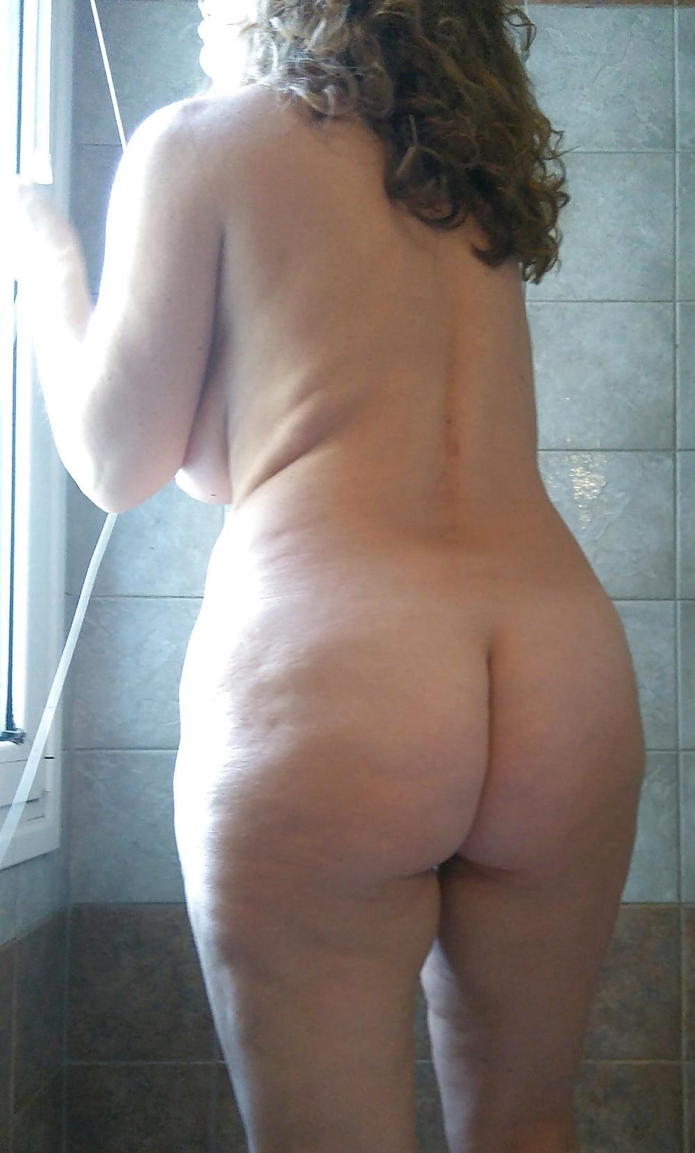 Big sexy juicy boobs-7280