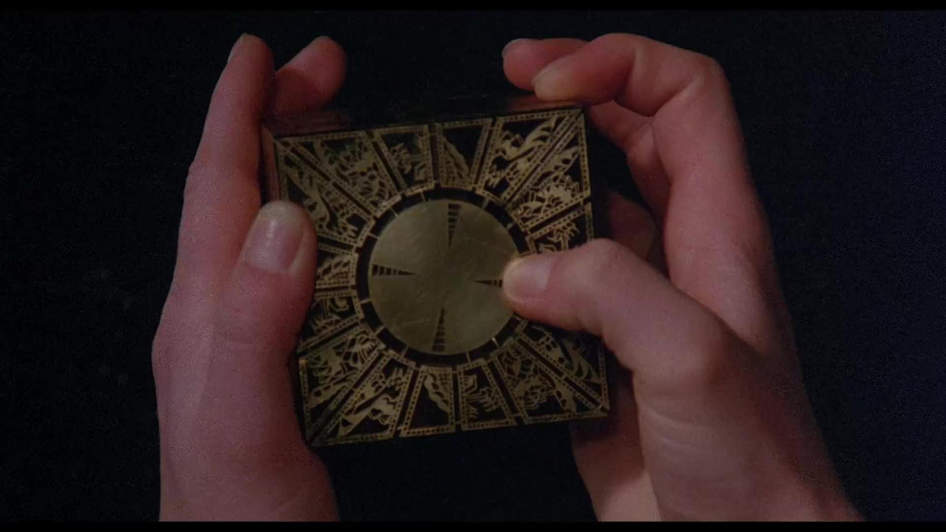 Hellraiser 2 Puerta Al Infierno [1988][BD-Rip][1080p][Trial][Lat-Cas-Ing][Terror]
