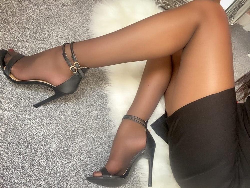 Brianna foot fetish-4677