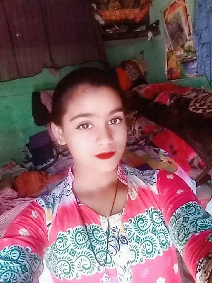 Nagma sexy photos-9430