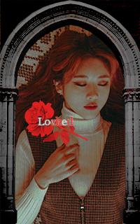 Kim Yoo Hyeon