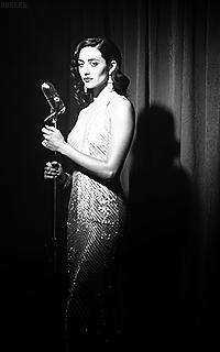 Emmy Rossum LCuajGYK_o