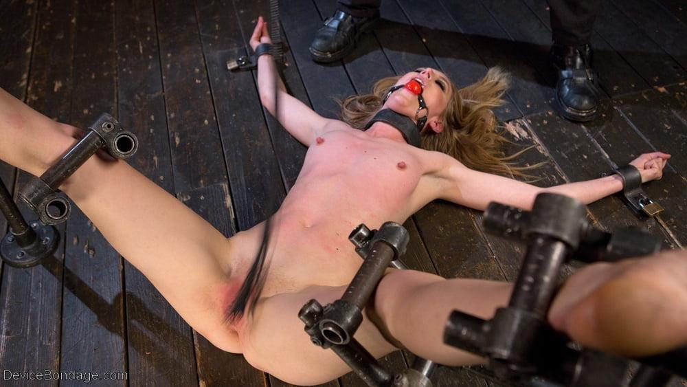 Device bondage squirting-7369