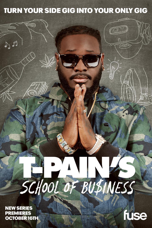T-Pains School of Business S02E04 Get Schooled WEB x264-CRiMSON