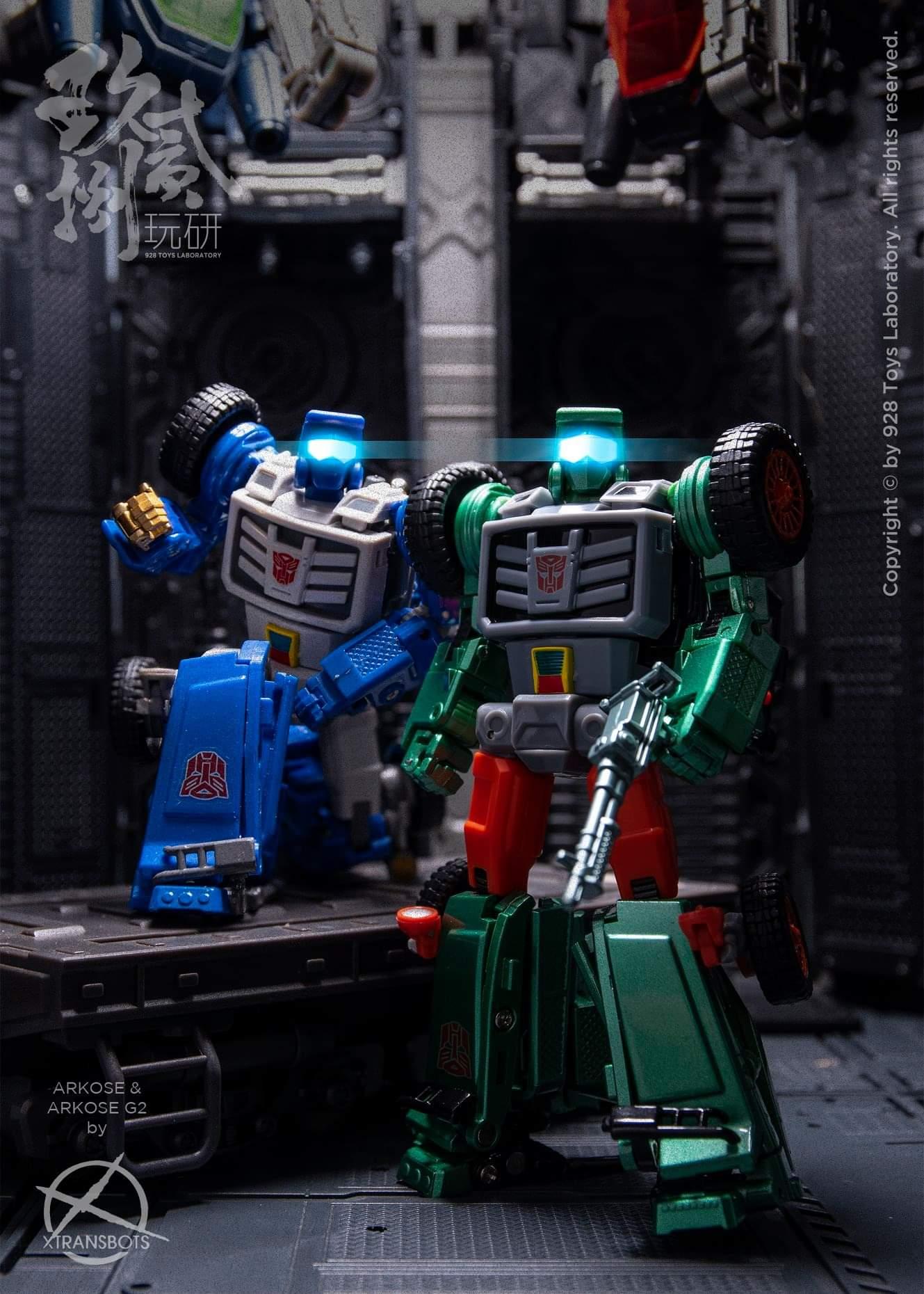 [X-Transbots] Produit Tiers - Minibots MP - Gamme MM - Page 13 F84u0jQa_o
