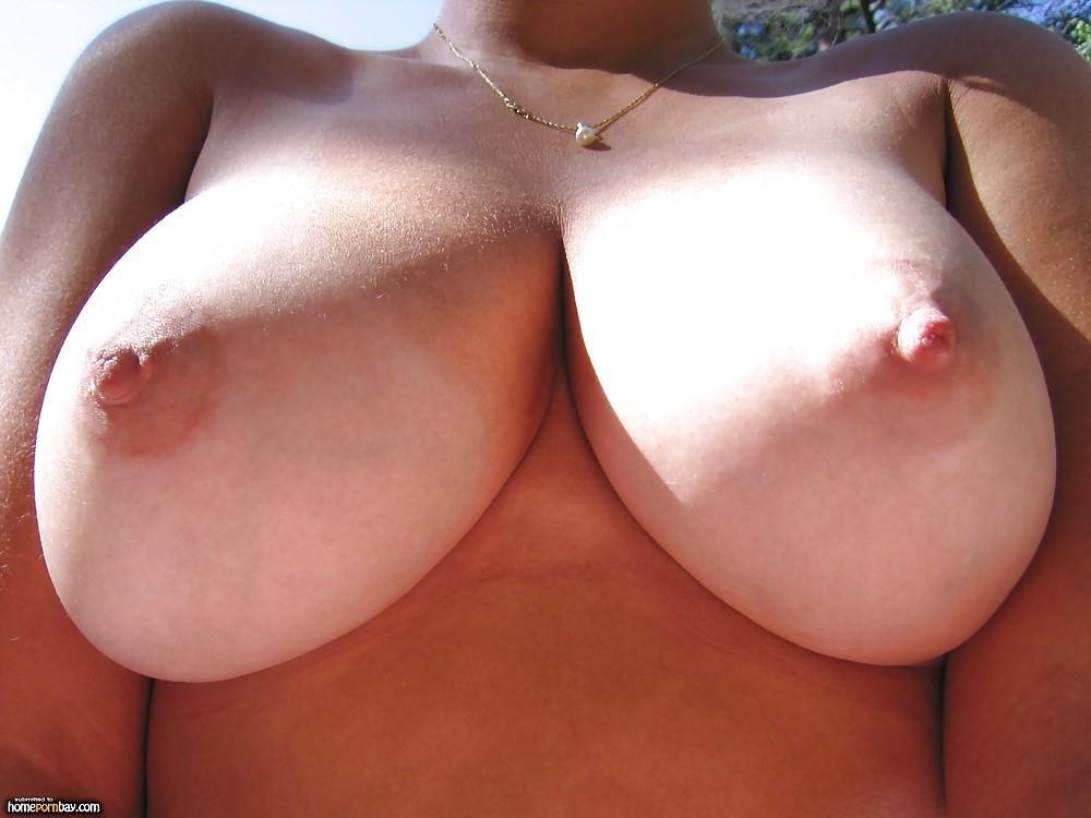 Huge amateur tits tumblr-1897