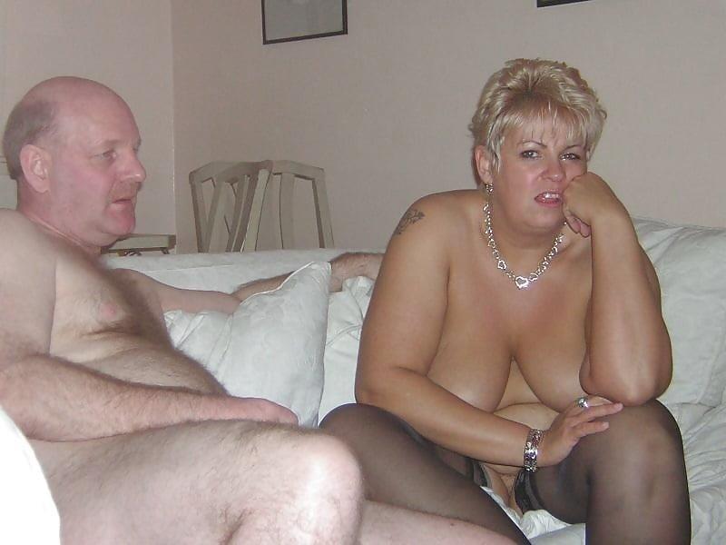 Chubby granny swingers-8608
