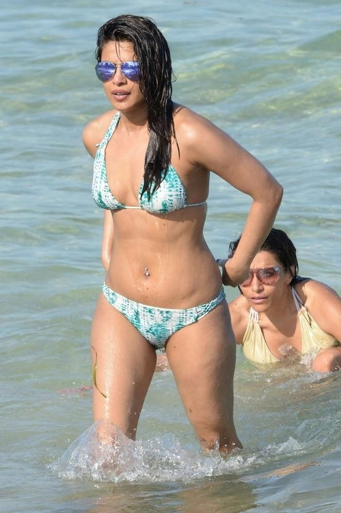 Priyanka chopra boobs sex-8663