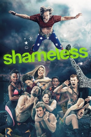 Shameless US S10E01 We Few We Lucky Few We Band of Gallaghers 720p AMZN WEB-DL DDP...