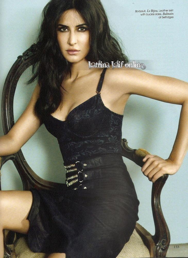 Katrina kaif hot pics nude-2424
