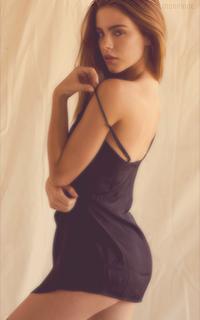 Bridget Satterlee - Page 6 HCX2zdjS_o