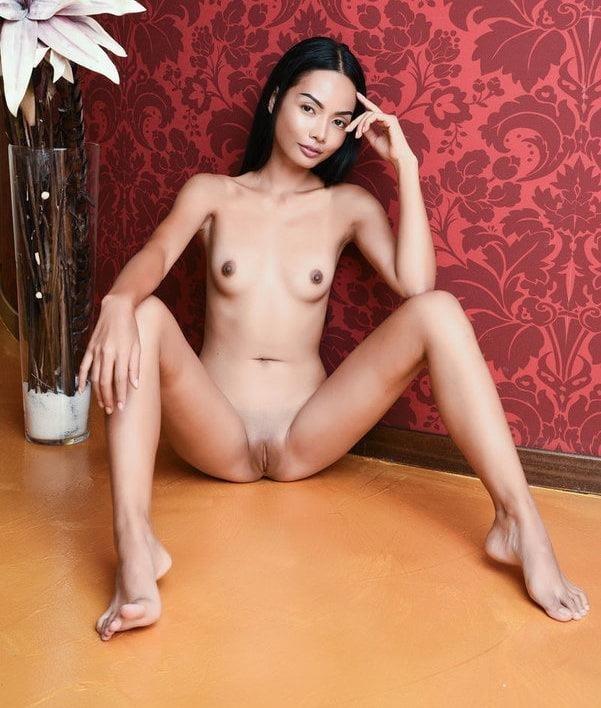 Tumblr beautiful naked-3953