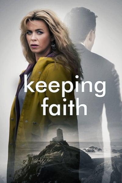 Keeping Faith S03E02 1080p HEVC x265